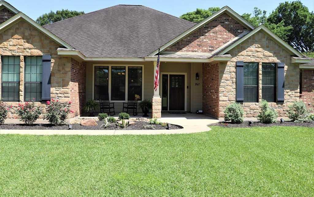 $373,500 - 4Br/3Ba -  for Sale in Peachcrest Homesites, Jones Creek