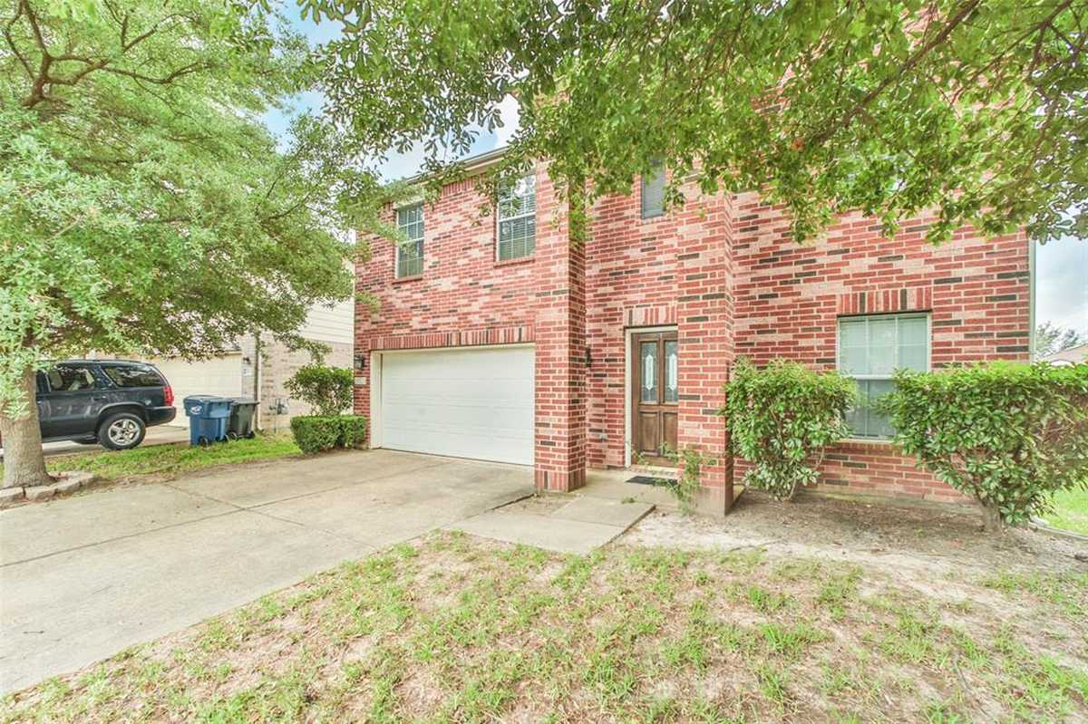 $260,000 - 3Br/3Ba -  for Sale in Legends Run 01, Spring