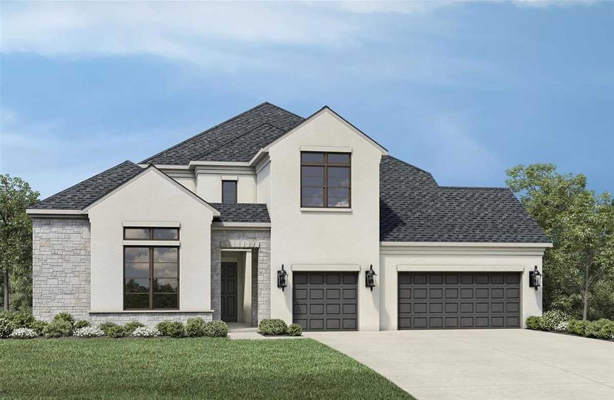 $795,130 - 4Br/5Ba -  for Sale in Woodson's Reserve, Spring
