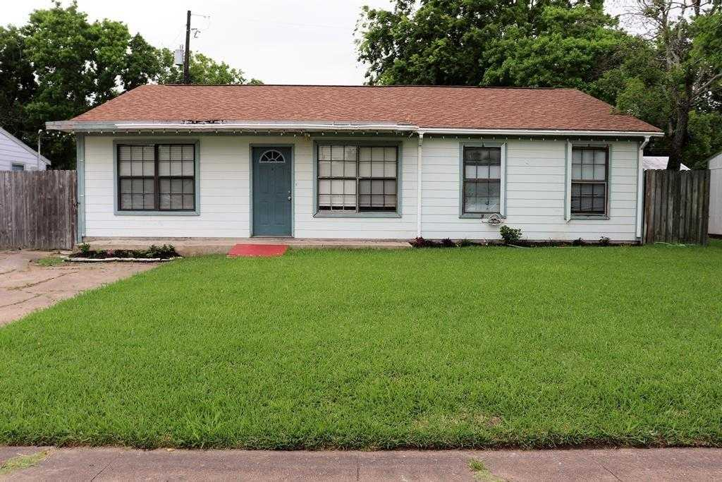 $164,500 - 3Br/2Ba -  for Sale in South View Gardens + Berry S/d, Freeport