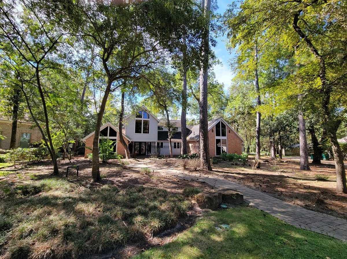 $475,000 - 4Br/4Ba -  for Sale in Wdlnds Village Grogans Ml 06, The Woodlands