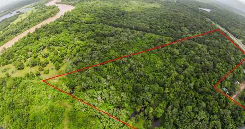 $289,000 - Br/Ba -  for Sale in Abst 19, Brazoria