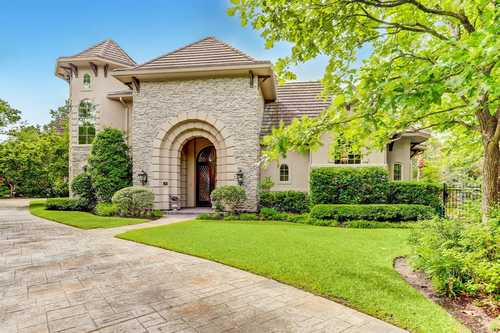 $2,250,000 - 5Br/6Ba -  for Sale in Wdlnds Village Of Carlton Woods 03, Spring