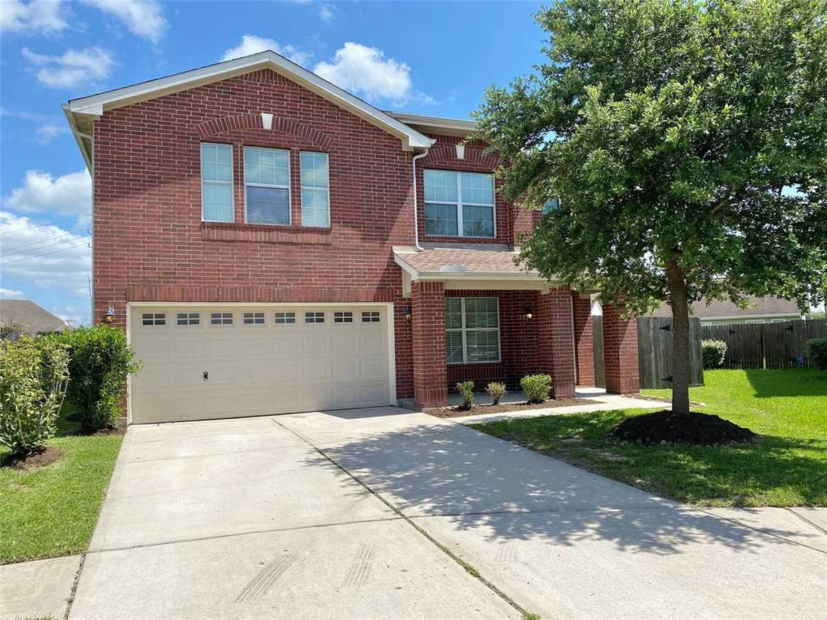 $274,900 - 4Br/3Ba -  for Sale in Legends Run 12, Spring
