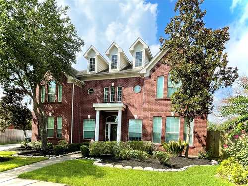 $525,000 - 5Br/5Ba -  for Sale in Fairfield - Lakes Of Fairfield, Cypress