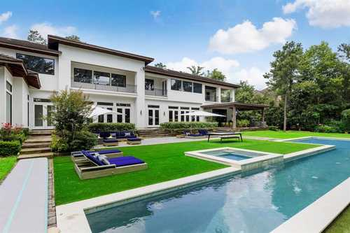 $3,500,000 - 6Br/7Ba -  for Sale in Wdlnds Village Of Carlton Woods, The Woodlands