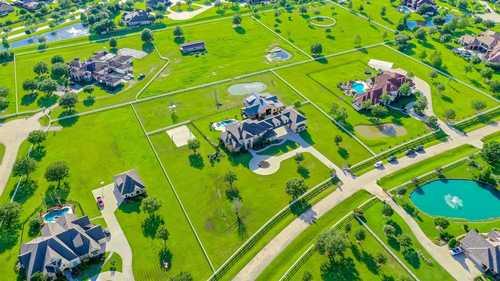 $2,850,000 - 4Br/5Ba -  for Sale in Saddle Ridge Estates, Cypress