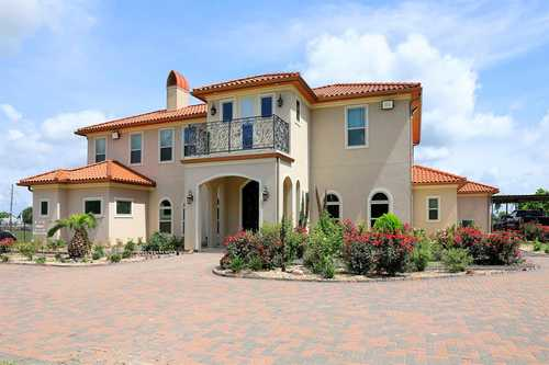 $1,999,000 - 4Br/5Ba -  for Sale in H&tcrr, Katy