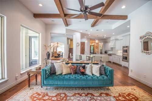 $1,199,000 - 4Br/5Ba -  for Sale in Wdlnds Village Of Carlton Woods 06, The Woodlands