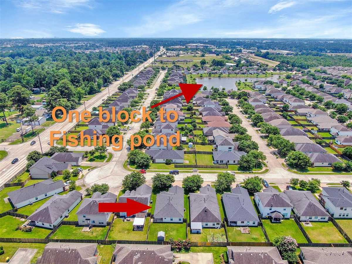 $210,000 - 3Br/2Ba -  for Sale in Meadow Hill Run, Spring