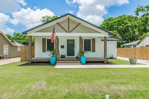 $224,900 - 3Br/2Ba -  for Sale in Shanks Area, Clute