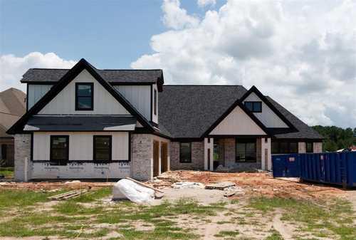 $719,000 - 4Br/4Ba -  for Sale in Grand Harbor 10, Montgomery