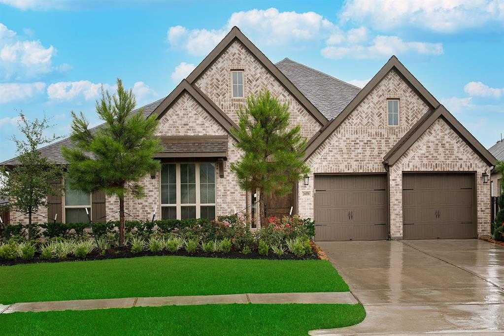 $650,000 - 4Br/4Ba -  for Sale in Woodsons Reserve 09, Spring