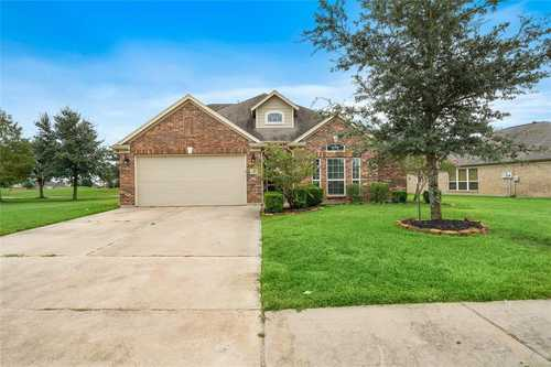 $335,000 - 4Br/3Ba -  for Sale in Villages/cypress Lakes Sec 23, Cypress