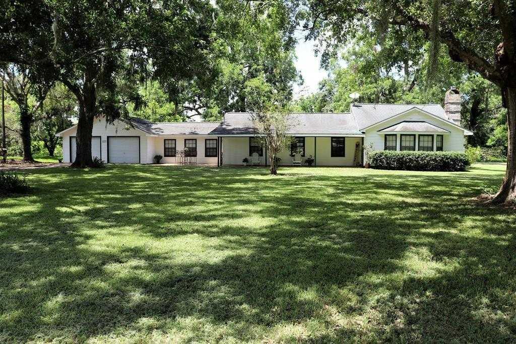 $339,900 - 3Br/2Ba -  for Sale in A0020 Sf Austin Wild Peach, Brazoria