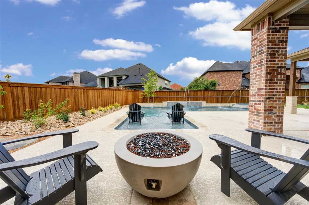 $987,000 - 5Br/6Ba -  for Sale in Woodsons Reserve, Spring