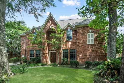 $473,000 - 4Br/4Ba -  for Sale in Wdlnds Village Alden Br 01, The Woodlands