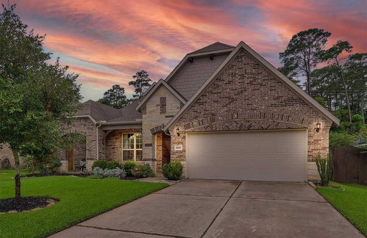 $2,400 - 3Br/2Ba -  for Sale in Wimbledon Falls Sec 03, Tomball