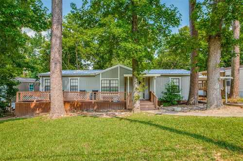$170,000 - 4Br/2Ba -  for Sale in Shadow Bay, Willis