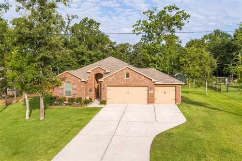 $375,000 - 3Br/2Ba -  for Sale in North Lake Estates 02, Willis