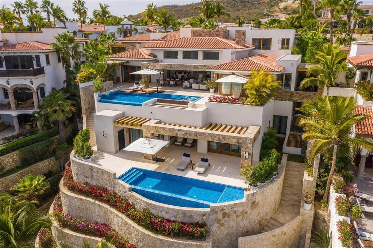 $23,850,000 - 6Br/9Ba -  for Sale in Caleta Palmilla, Other