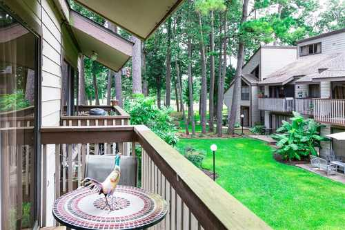 $122,000 - 2Br/2Ba -  for Sale in Eighteenth At Walden, Montgomery