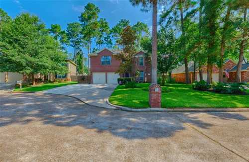 $331,999 - 4Br/3Ba -  for Sale in Walden, Montgomery