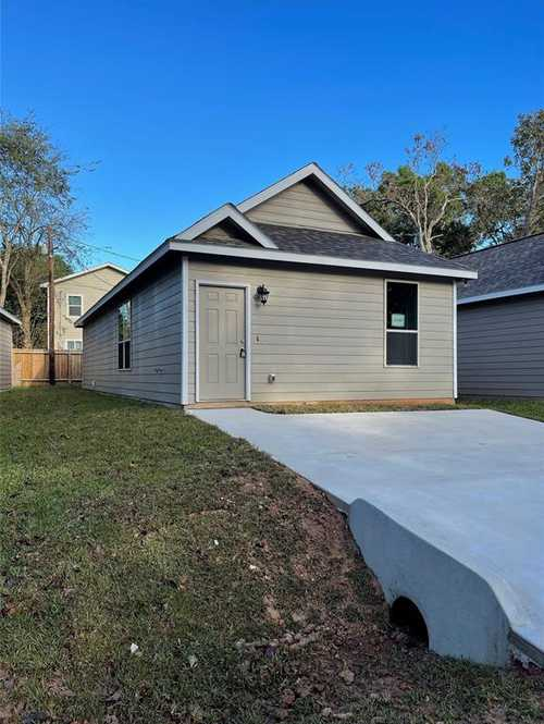 $144,900 - 3Br/2Ba -  for Sale in Walnut Cove 02, Willis