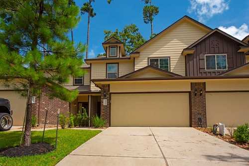 $254,999 - 3Br/3Ba -  for Sale in Marina View, Conroe