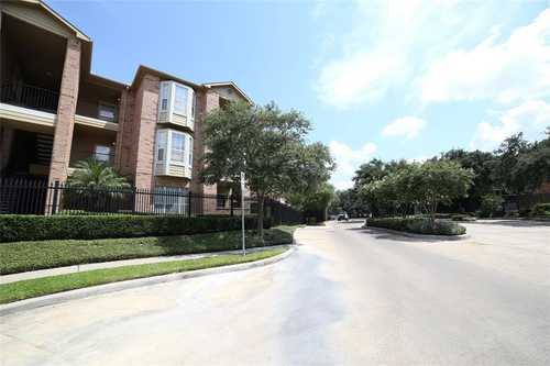 $145,000 - 1Br/1Ba -  for Sale in Braeswood Park Condos, Houston