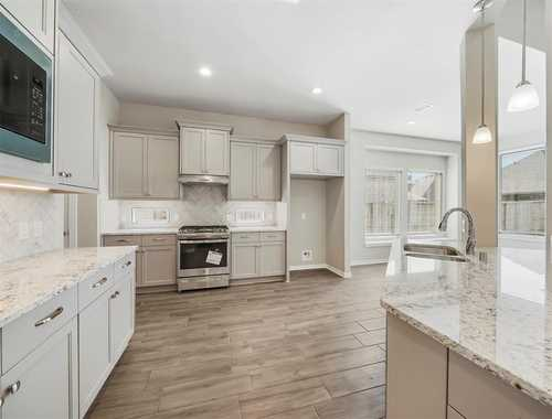 $385,990 - 4Br/2Ba -  for Sale in Meridiana, Iowa Colony