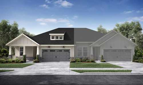 $351,684 - 2Br/2Ba -  for Sale in The Groves, Atascocita