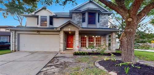 $250,000 - 4Br/3Ba -  for Sale in Atascocita South Sec 03, Humble