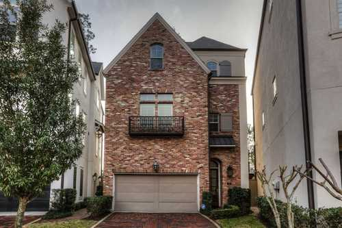 $950,000 - 4Br/4Ba -  for Sale in Wdlnds Eastgate At East Shore, Spring