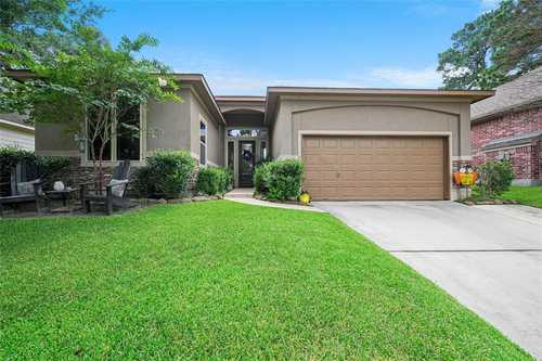 $304,875 - 3Br/2Ba -  for Sale in Seven Coves, Willis