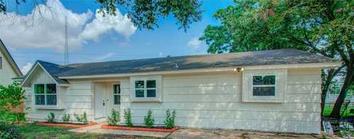 $184,800 - 4Br/3Ba -  for Sale in Channelwood Sec 01, Channelview