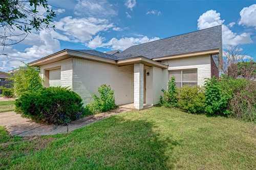 $159,000 - 4Br/2Ba -  for Sale in Ridgemont Sec 07, Houston