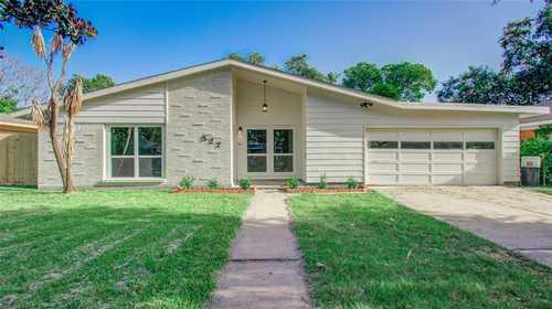 $194,800 - 3Br/3Ba -  for Sale in Mainland Park, Texas City