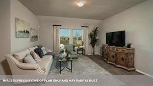 $297,340 - 4Br/2Ba -  for Sale in Sunset Crossing, Rosenberg