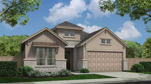 $415,438 - 3Br/3Ba -  for Sale in Lilac Bend, Katy