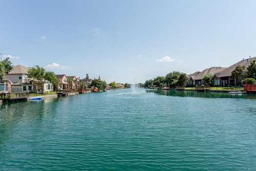 $629,900 - 4Br/4Ba -  for Sale in Gardens Of Avalon, Sugar Land
