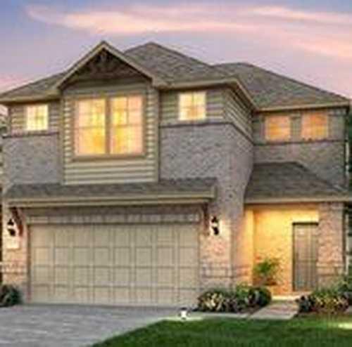 $489,730 - 3Br/3Ba -  for Sale in Avondale On Main Street, Houston