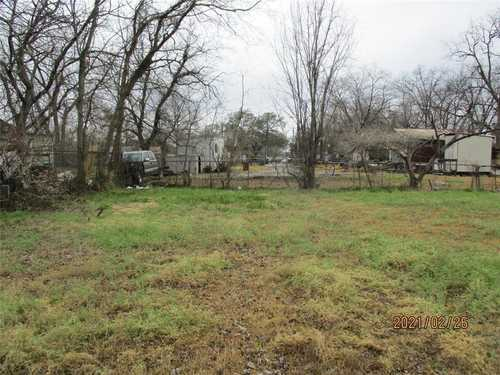 $58,933 - Br/Ba -  for Sale in Liberty Gardens, Houston