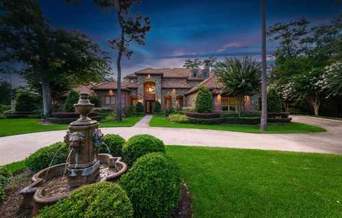 $2,690,000 - 5Br/5Ba -  for Sale in Benders Landing Estates, Spring