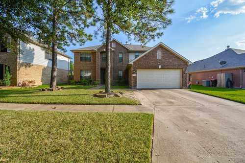 $320,000 - 3Br/3Ba -  for Sale in Cypress Point Lake Estates 01, Cypress