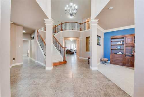 $809,000 - 6Br/7Ba -  for Sale in Cypress Crk Lakes Sec 02, Cypress