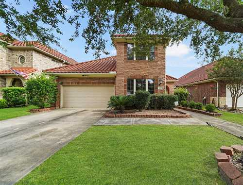 $415,000 - 4Br/4Ba -  for Sale in Lakes Jersey Village, Houston