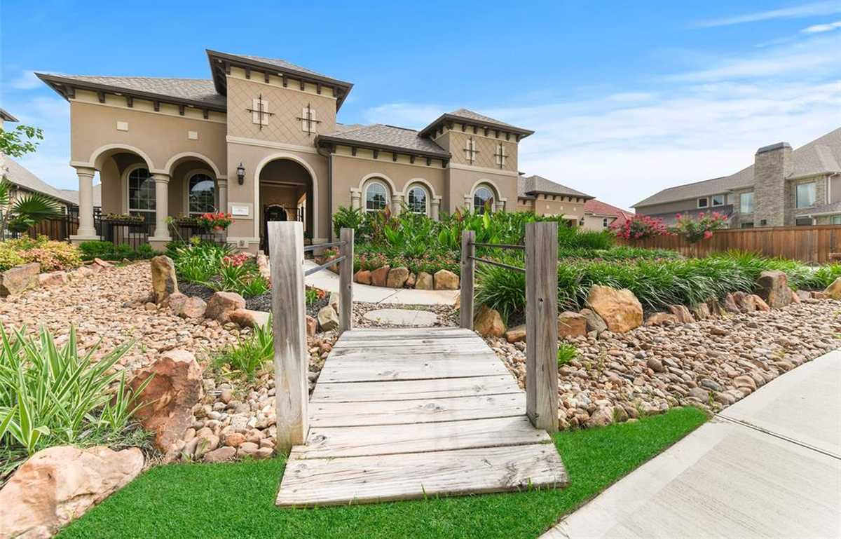 $999,000 - 4Br/5Ba -  for Sale in Woodsons Reserve 04, Spring