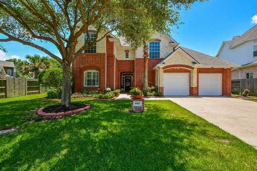 $679,000 - 3Br/4Ba -  for Sale in Gardens Of Avalon, Sugar Land