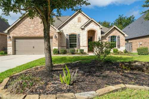 $477,300 - 4Br/4Ba -  for Sale in Woodforest 32, Montgomery